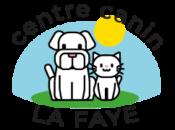 Centre Canin La Faye